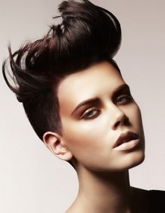 Short-Party-Hairstyles