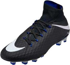 Get these shoes on clearance at www.soccerpro. c5a7c4f50