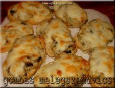 Baguette, Cauliflower, Chicken, Vegetables, Food, Cauliflowers, Essen, Vegetable Recipes, Meals