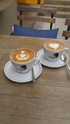 Mókuska Caffè, Stuttgart: 16 Bewertungen - bei TripAdvisor auf Platz 138 von 1.374 von 1.374 Stuttgart Restaurants; mit 5/5 von Reisenden bewertet.