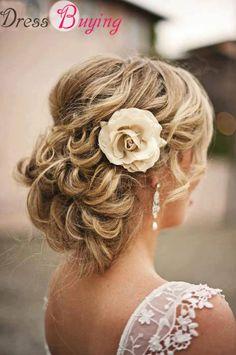 pretty,hair ,fingernail ,hair style,beauty ,eyes,nice ,sweet ,nature,hair,blonde,Popular,hair style