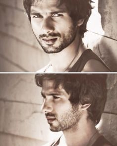 Image via We Heart It https://weheartit.com/entry/111443940 #actor #amazing #beard #bollywood #boy #chin #edit #great #guy #hair #hairstyle #handsome #hindi #Hot #indian #love #lovely #man #sexy #style #shahid #jabwemet #shahidkapoor #kapoor #haider #sonakshi #model #bollywood2 #rajkumar #r...rajkumar