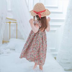 Smarter Shopping, Better Living Princess Outfits, Girl Outfits, Cheap Dresses, Girls Dresses, Flower Costume, Cheap Baby Clothes, Beautiful Dresses, Baby Kids, Costumes
