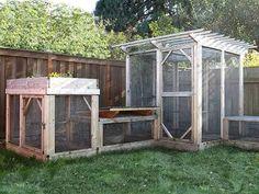 outdoor cat enclosure kits