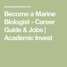 Careers At National Geographic  Jobs Employment  National
