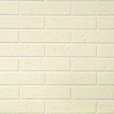 Gesso bianco ma no angolare leroy merlin deco home for Chalk paint leroy merlin prezzo
