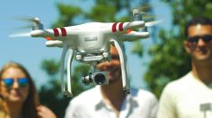 If you're in the market looking for budget quadcopter drones with camera, you don't need to spend a penny over $50! Keep reading for more.