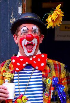 ausmalbild clown karneval pinterest ausmalbilder. Black Bedroom Furniture Sets. Home Design Ideas