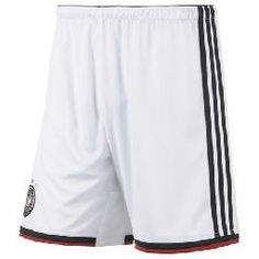2014-15 Germany Home World Cup Football Shorts  $50.20