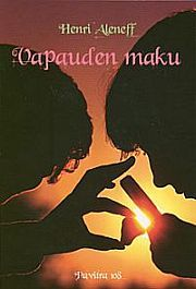 lataa / download VAPAUDEN MAKU epub mobi fb2 pdf – E-kirjasto