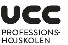 id.ucc.dk...nem adgang til selvbetjening