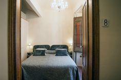 Qué tranquilidad - AD España, © Hotel Cluc