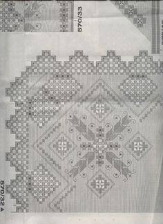Burda 570 - ANA - Álbumes web de Picasa