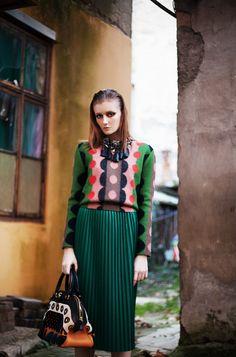 Suzana I Love Winter, Victorian, Vintage, Dresses, Style, Fashion, Vestidos, Swag, Moda