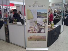 We are at the cape gate shopping centre, pop in for the We luv Wine show