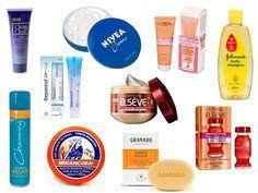Fizemos uma lista com dez produtos que custam até R$ 20 que vão ajudar a dar um up no visual.
