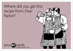 hey, at least i tried. Lol, Haha Funny, Funny Cute, Hilarious, Funny Stuff, Someecards, Belly Laughs, I Love To Laugh, E Cards