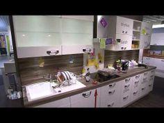 ▶ Küchen Smidt in Langenfeld eröffnet - YouTube