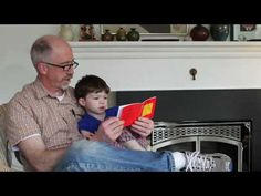 Bob Books - Reading with young child Bob Books, John R, Teaching Reading, Learn To Read, Book Design, Kids Learning, Books To Read, Preschool, Children