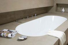 61 beste afbeeldingen van badkamer bathroom modern bathrooms en