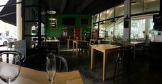 Restaurante Tasca do mercado em Lisboa. Comida típica portuguesa e winebar  #restaurant #wine bar