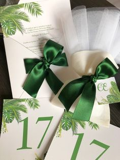 #mpomponiera #gamos #tropical_mode Tropical, Gift Wrapping, Gifts, Gift Wrapping Paper, Presents, Wrapping Gifts, Favors, Gift Packaging, Gift