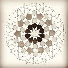 Instagram photo by @lightniche.arts via ink361.com