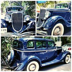 Wedding Transportation In New Delhi | Presidential Wheels | @weddingdoers