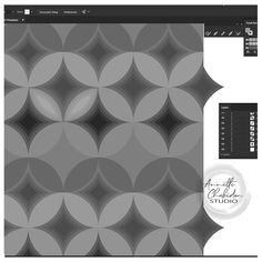 Just working on another #spoonflowerdesignchallenge. It is supposed to look like a texture, for #wallpaper. Still a #wip 😜 click on the link in my bio to see other designs in my #spoonflowershop 👌#annettechabidon #nettieandliz #surfacepatterndesign #patternlicious #imightgetdizzylookingatthis Surface Pattern Design, Spoonflower, That Look, Texture, Wallpaper, Link, Instagram Posts, Surface Finish, Wallpapers