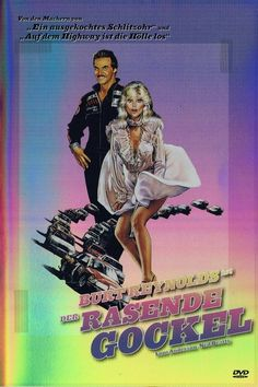 Stroker Ace 1983 full Movie HD Free Download DVDrip