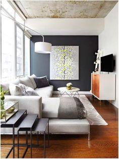 Mantas no Sofá / living room / decor / homedecor