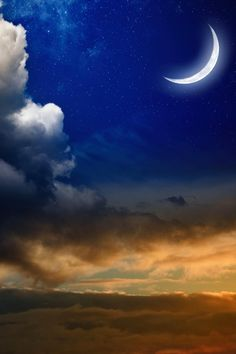 March 7, New Moon, Reiki, Pisces, Clouds, Deep, Watch, Spring, Book