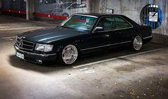 Mercedes Benz Canada, Mercedes W126, Mercedes Benz 500, Old Mercedes, Mercedes E Class, Classic Mercedes, Mercedes Benz Wallpaper, Mercedez Benz, Dream Car Garage