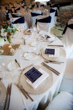 Ballroom Wedding, Wedding Reception Ideas, Wedding Decorations, Ballrooms,  Wedding Decor, Natural Bathroom, Wedding Jewelry