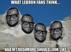 LeBron James Fans' - http://nbanewsandhighlights.com/lebron-james-fans/
