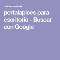 portalapices para escritorio - Buscar con Google