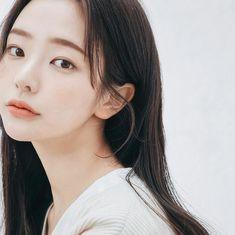Ulzzang Korean Girl, Cute Korean Girl, Pretty Asian, Beautiful Asian Girls, Son Hwamin, Hwa Min, Aesthetic Women, Uzzlang Girl, Korean People