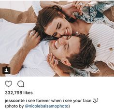 So much ❤️❤️ Relationship Pictures, Cute Relationship Goals, Couple Relationship, Relationships, Couple Photoshoot Poses, Couple Posing, Couple Shoot, Cute Couples Goals, Couple Goals