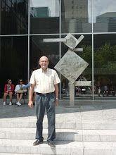 Antonio Boix