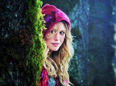 Alice ❤️
