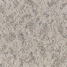 allfloors wensleydale oatmeal 100 wool berber beige carpet allfloors from all floors uk. Black Bedroom Furniture Sets. Home Design Ideas