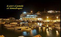 belle l'algerie