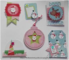 http://cottoescrappato.blogspot.it/2016/11/swap-secret-sister-card-christmas-card.html?spref=fb