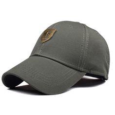 2197d725c 7 Best Beret hat images in 2019