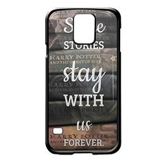 harry potter quote for Samsung Galaxy S5 Black case Harry Potter http://www.amazon.com/dp/B01AUL086O/ref=cm_sw_r_pi_dp_Z9BOwb07R5CJ2