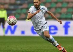 TUTTO CALCIO : Calciomercato Lazio, 32 milioni per Candreva: c'è ...