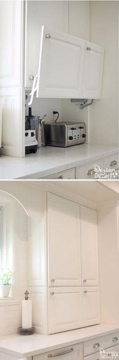 Hermosa mesada de cocina!! Contactanos: ventas@canterasdelmundo.com www.canterasdelmundo.com #cocina #mesada #baño #casa #diseño #moda #comedor