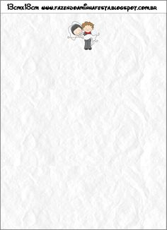 convite+com+envelope2+casamento4.jpg (1158×1600)