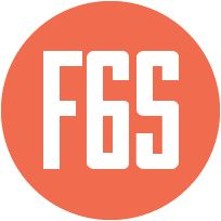 F6S newsletter - Startup Programs       This Week's Startup Programs              F6S Exclusive - $30 off & Free upgrades from 99Designs You also have $780k in Hotel Car Rental & more Deals        $780k in Free Deals8890 Startup Jobs10k Startup Programs    OPEN NOW TO APPLY      FinTech Innovation Lab  For early & growth stage fintech startups w/mentorship by leading FIs  London UK0% EquityCloses in 2days      BDL Accelerate Startup Competition  $20K  Access to $300M Fund. Free Hotel/Booth…
