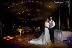Nicole and Phil's Winter Wedding Craig Y Nos Castle, Swansea, South Wales, Wedding Venues, Wedding Photography, Winter, Wedding Reception Venues, Winter Time, Wedding Places